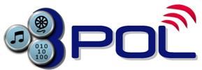 3POL logo