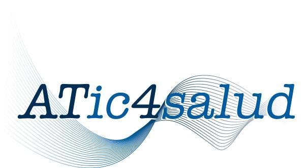 ATic4salud