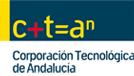 Corporacion Tecnologica de Andalucia