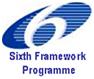 Sixth Framewok Programme