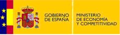 Gobierno de espania