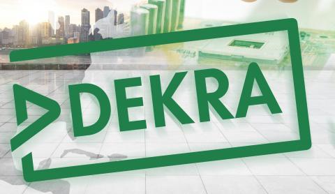 DEKRA Mark