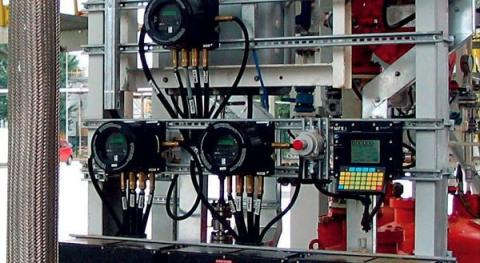 IEC 60079-0