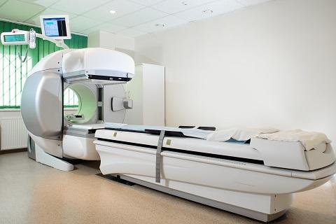 Medical certification image