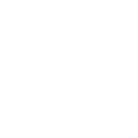 automotive heritage icon