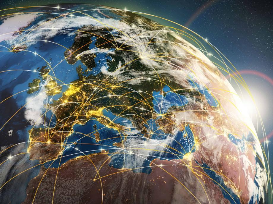 DEKRA strengthens its cyber security business
