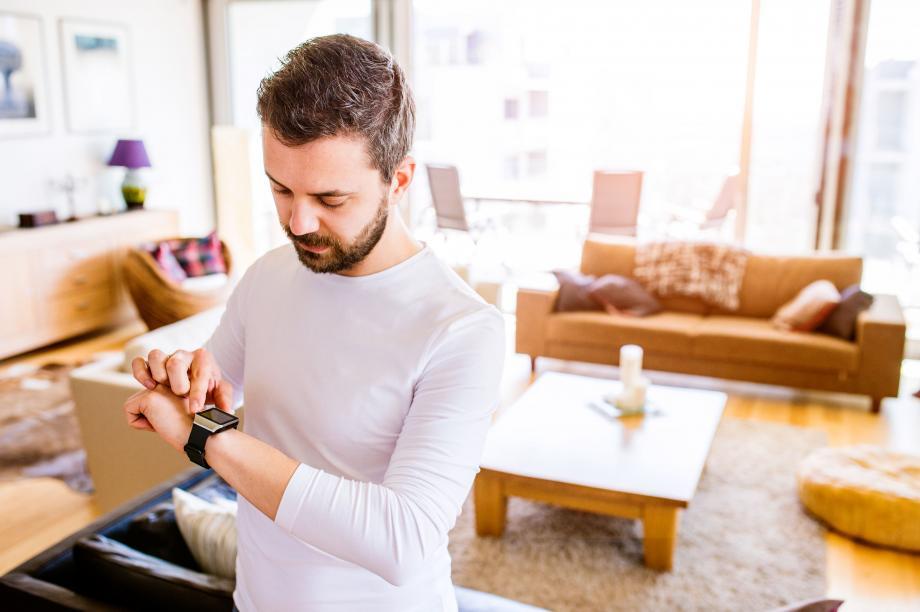 Smart Home Protocols Explained