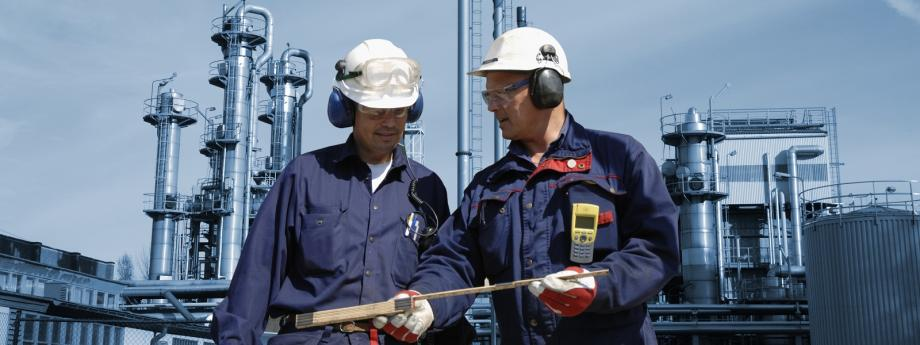 Looking for Ex inspectors to work offshore Vietnam