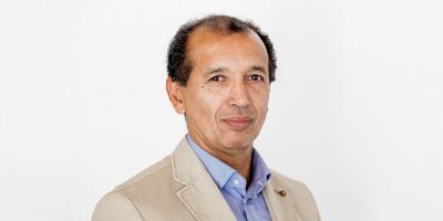 Cesar Valencia