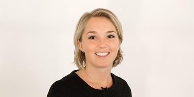 Lianne van den Enk