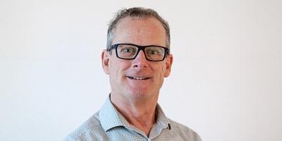Wilfried van Laarhoven