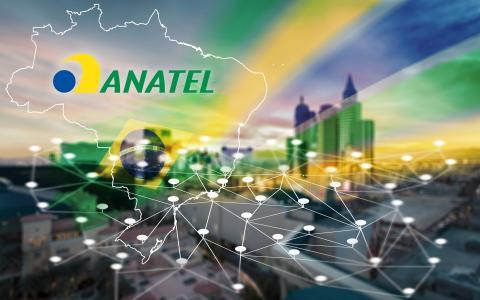 DEKRA Certification Body to issue ANATEL Certification