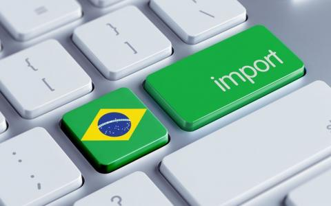 Brazil_inmetro_noice_evaluation