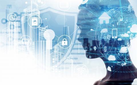 Cybersecurity_DEKRA_CTIA