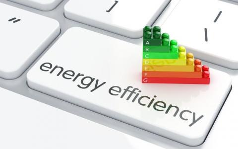 Energy efficiency certification Latin America