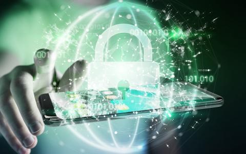 cyber security NESAS accreditation