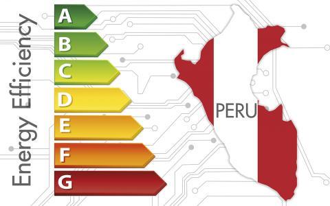 Peru Energy Efficiency
