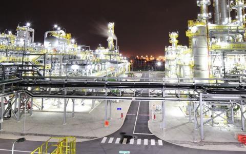 plant process safety