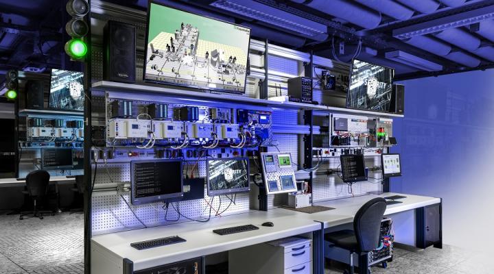 Cybersecurity program