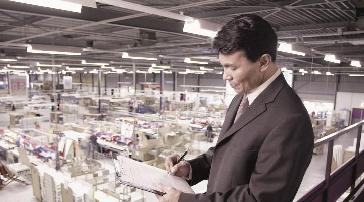 product inspection services header