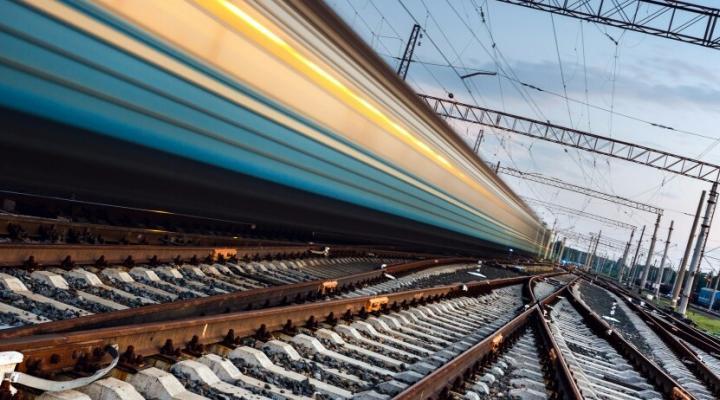 DEKRA Rail